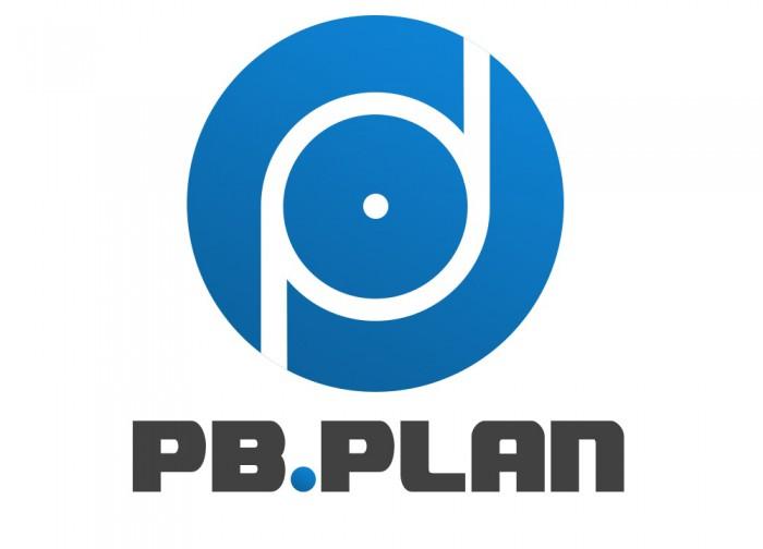 logo_pbplan
